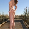 shyla-jennings-on-the-boardwalk-naked-19